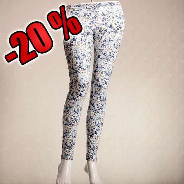 beautyful unique affordable cotton leggin for women size M